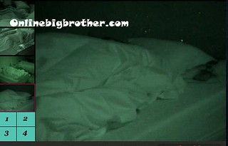 BB13-C4-9-4-2011-3_44_45.jpg | by onlinebigbrother.com