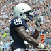 2011 Penn State vs Indiana State-25
