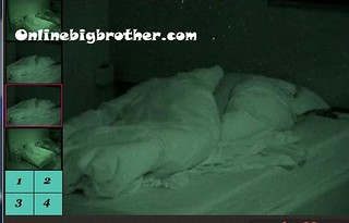 BB13-C3-9-9-2011-8_05_09.jpg | by onlinebigbrother.com