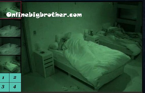 BB13-C2-9-9-2011-8_23_09.jpg | by onlinebigbrother.com