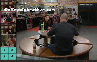 BB13-C1-9-9-2011-11_35_09.jpg | by onlinebigbrother.com