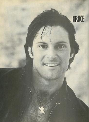 Bruce Jenner - Playgirl 1982  Thomas Friel  Flickr-2907