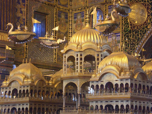 Ajmer India  City new picture : Ajmer, Rajasthan, India | Flickr Photo Sharing!