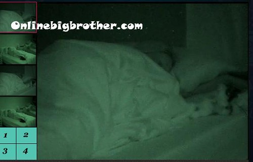 BB13-C2-9-14-2011-3_15_44.jpg | by onlinebigbrother.com
