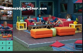 BB13-C4-8-8-2011-4_23_38.jpg | by onlinebigbrother.com