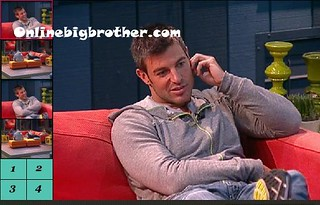 BB13-C2-8-9-2011-1_36_58.jpg | by onlinebigbrother.com