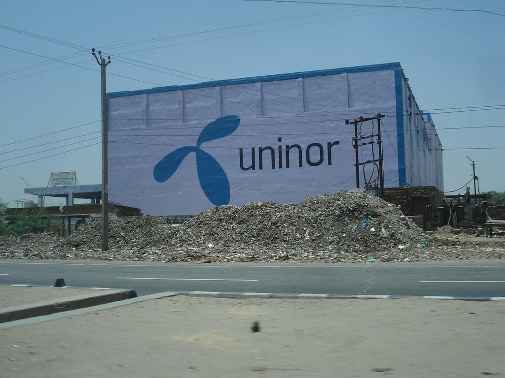 uninor co Telenor store (closed down) in nalasopara west, mumbai is one of the top  telenor  shop no 6, shaw tulip co operative housing society, nalasopara  west,.