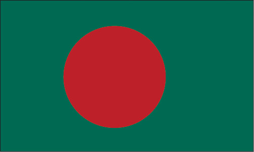 Bengali Translation Voice Over - Bengali Flag | Bengali www