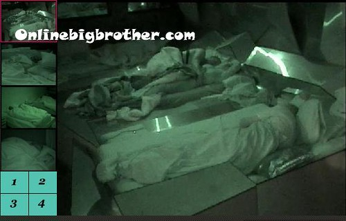 BB13-C2-8-13-2011-2_41_18.jpg | by onlinebigbrother.com