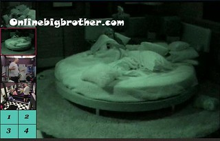 BB13-C1-8-18-2011-1_59_16.jpg | by onlinebigbrother.com