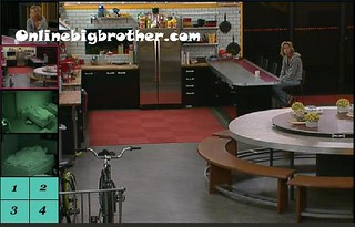 BB13-C1-8-18-2011-9_52_52.jpg | by onlinebigbrother.com