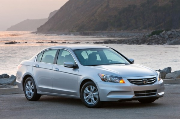 Autonation O Hare >> Honda Announces 2012 Accord Pricing And Details Autonation