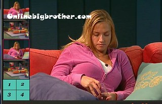 BB13-C3-8-19-2011-1_53_40.jpg | by onlinebigbrother.com