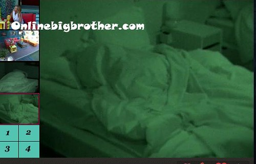 BB13-C4-8-24-2011-9_29_03.jpg | by onlinebigbrother.com
