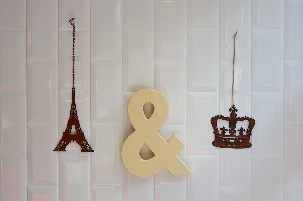 Tour eiffel et couronne tour eiffel et couronne dans la vi flickr - Restaurant dans la tour eiffel ...