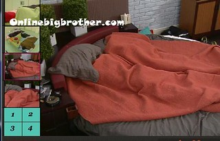 BB13-C3-8-25-2011-8_49_27.jpg | by onlinebigbrother.com