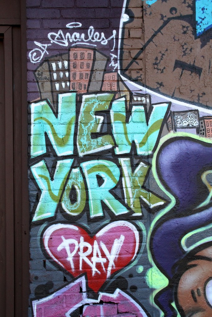 Image Result For Queens New York