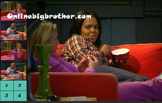 BB13-C1-8-26-2011-2_59_48.jpg | by onlinebigbrother.com