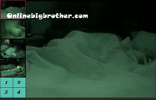 BB13-C2-8-26-2011-8_20_03.jpg | by onlinebigbrother.com