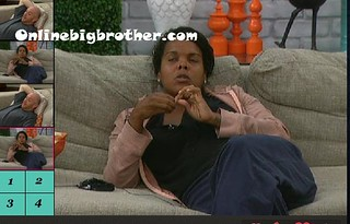 BB13-C4-8-27-2011-12_50_30.jpg | by onlinebigbrother.com