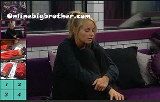 BB13-C1-8-27-2011-9_47_57.jpg | by onlinebigbrother.com