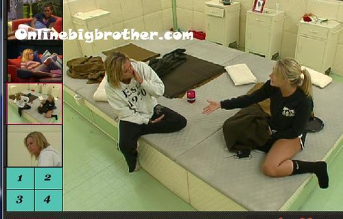 BB13-C3-8-28-2011-1_49_55.jpg | by onlinebigbrother.com