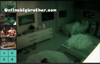 BB13-C1-8-28-2011-2_39_55.jpg | by onlinebigbrother.com