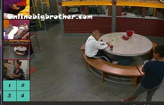BB13-C3-8-28-2011-12_09_55.jpg | by onlinebigbrother.com