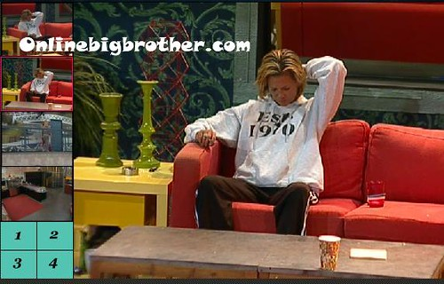 BB13-C1-8-28-2011-3_26_35.jpg | by onlinebigbrother.com