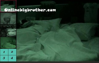 BB13-C2-8-28-2011-7_45_15.jpg | by onlinebigbrother.com