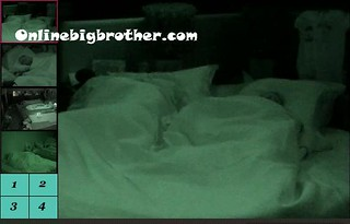 BB13-C2-8-28-2011-10_11_55.jpg | by onlinebigbrother.com
