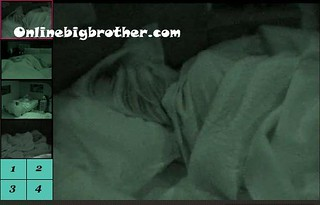 BB13-C2-8-29-2011-3_18_42.jpg | by onlinebigbrother.com