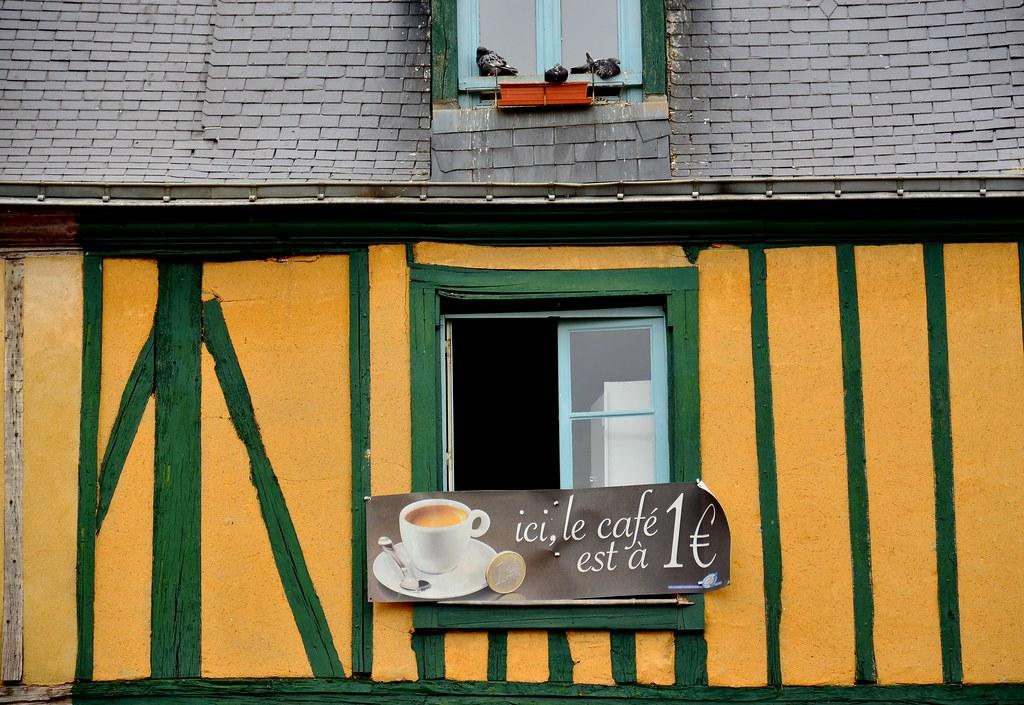 Cafe Pas Cher Gare De Lyon
