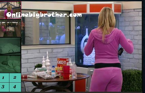 BB13-C2-8-31-2011-12_18_47.jpg | by onlinebigbrother.com
