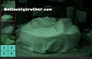 BB13-C1-8-31-2011-8_07_46.jpg | by onlinebigbrother.com