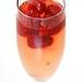 raspberry gelee 8