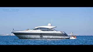 Pershing 64 - Septimvs | by Paul Rodrigues Photographies -OFF-