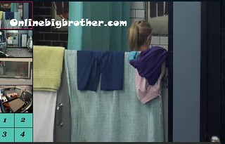 BB13-C2-9-3-2011-9_02_27.jpg | by onlinebigbrother.com