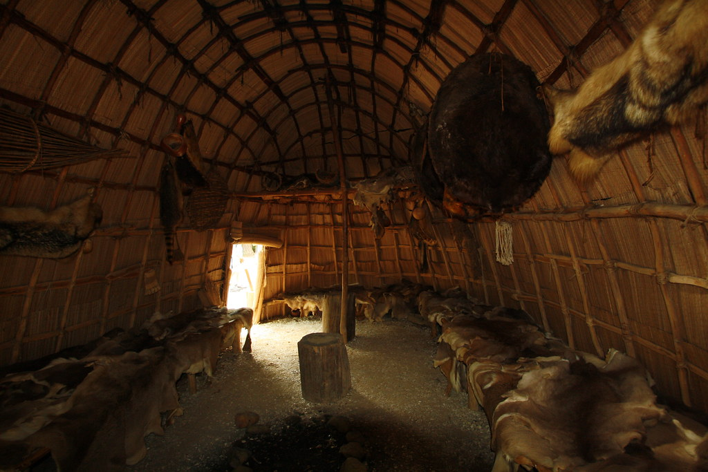 Inside Of Native American Tent Batuckan505 Flickr & may 2011 chief of - Neue Frisuren trends Ideen