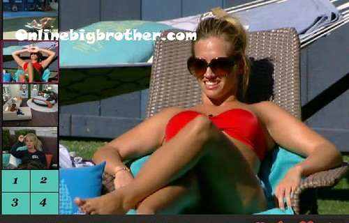 BB13-C1-9-5-2011-4_14_49.jpg | by onlinebigbrother.com
