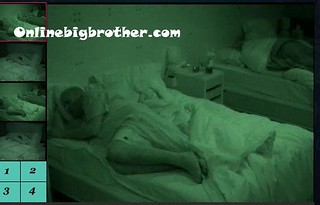 BB13-C2-9-10-2011-12_32_09.jpg | by onlinebigbrother.com