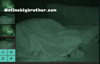 BB13-C4-9-10-2011-9_49_50.jpg | by onlinebigbrother.com
