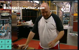 BB13-C2-9-12-2011-12_40_53.jpg | by onlinebigbrother.com