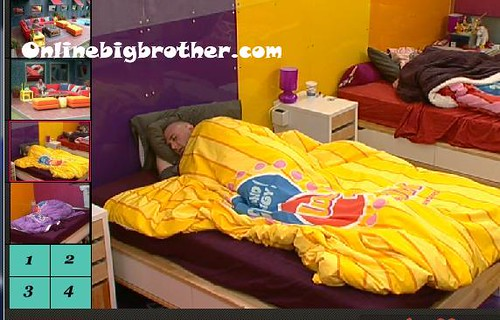 BB13-C3-8-9-2011-8_59_36.jpg | by onlinebigbrother.com