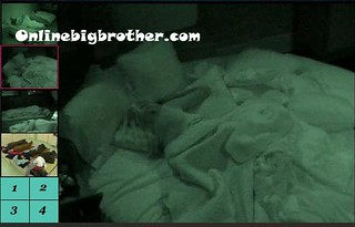 BB13-C1-8-12-2011-8_15_12.jpg | by onlinebigbrother.com