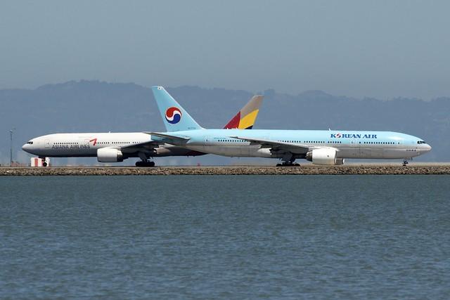 A Airlines Advantage