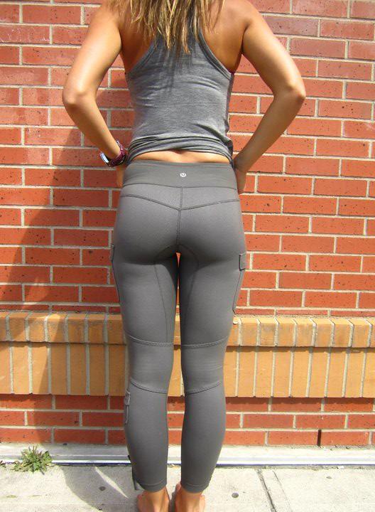 Yoga Fototapete
