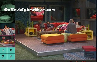 BB13-C4-8-19-2011-1_13_40.jpg | by onlinebigbrother.com