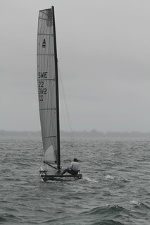 Day 5, race 8: 2011 Ronstan A-Class Catamaran World Championship, #acat2011 | by Sailing Aarhus