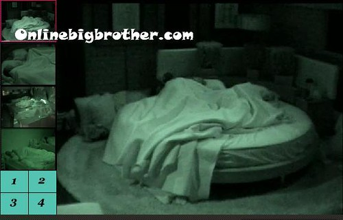 BB13-C2-8-19-2011-8_16_22.jpg | by onlinebigbrother.com